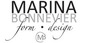 MarinaBonnevier.se